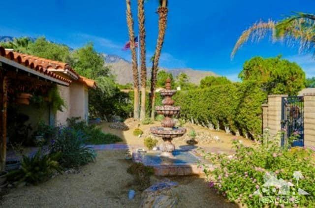 Dr palm springs ca 92262 rentals palm springs ca apartments com