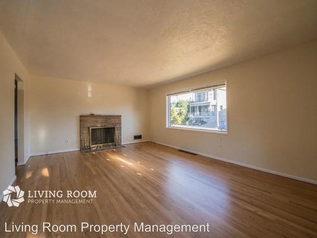 1535 NE 19th Ave Portland, OR 97232 Rentals - Portland, OR - living room property management
