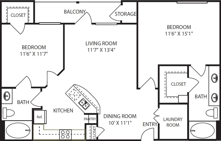 Electrical Wiring Diagram Of Bedroom Flat Wiring a bedroom diagram