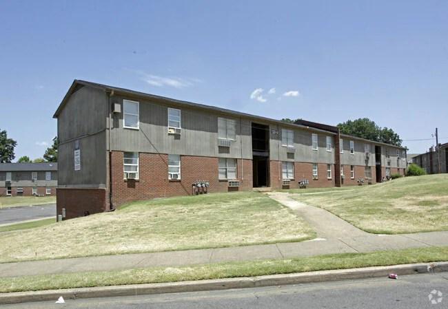 Warren Apartments Rentals   Memphis, TN Apartments   One Bedroom Apartments  In Memphis Tn