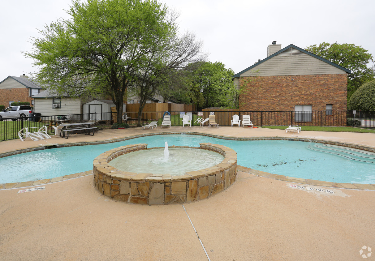 Garage Apartments For Rent Grapevine Tx Shorewood Park Townhomes
