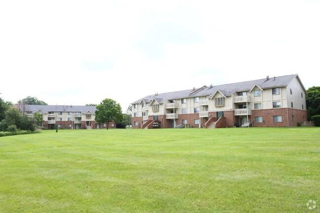 Homes for rent near Everett High School - Lansing, MI Apartments