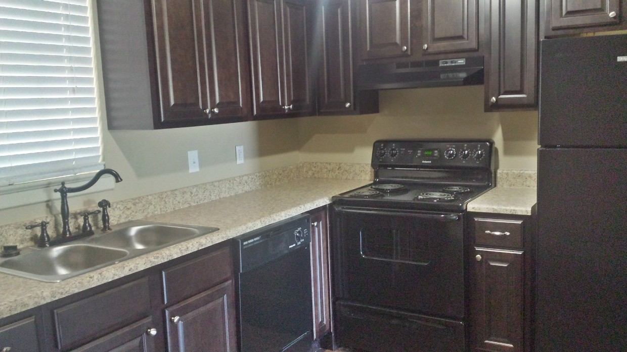 Kitchen Cabinets Birmingham Al Town View