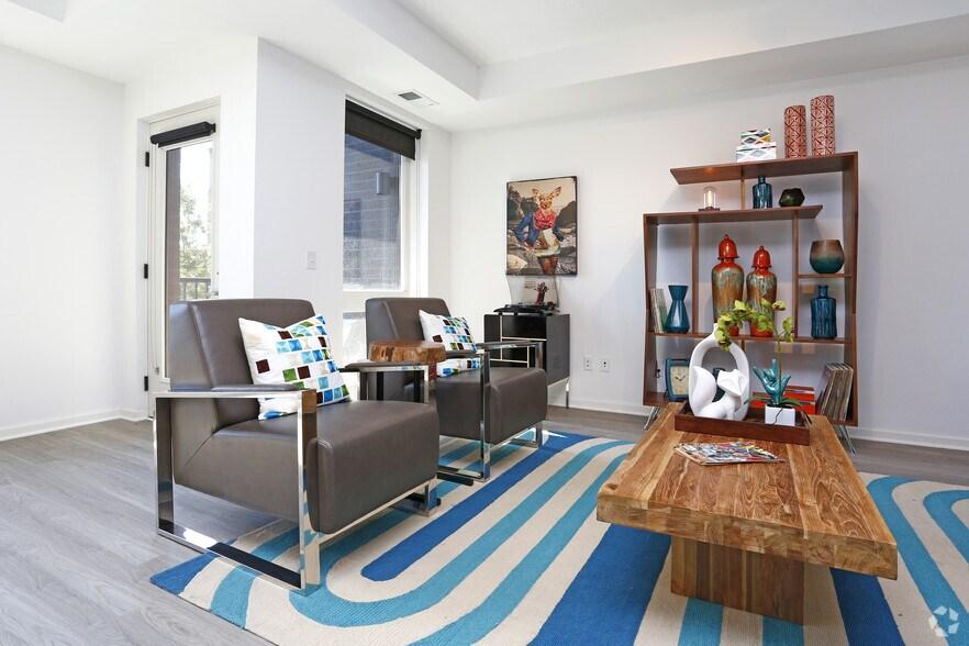 One Bedroom Apartments Minneapolis Luxury 1, 2 3 Bedroom   One Bedroom  Apartments Minneapolis