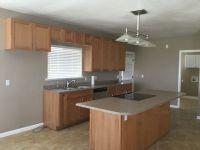 8236 S Carpenter Rd, Modesto, CA 95358 - House for Rent in ...