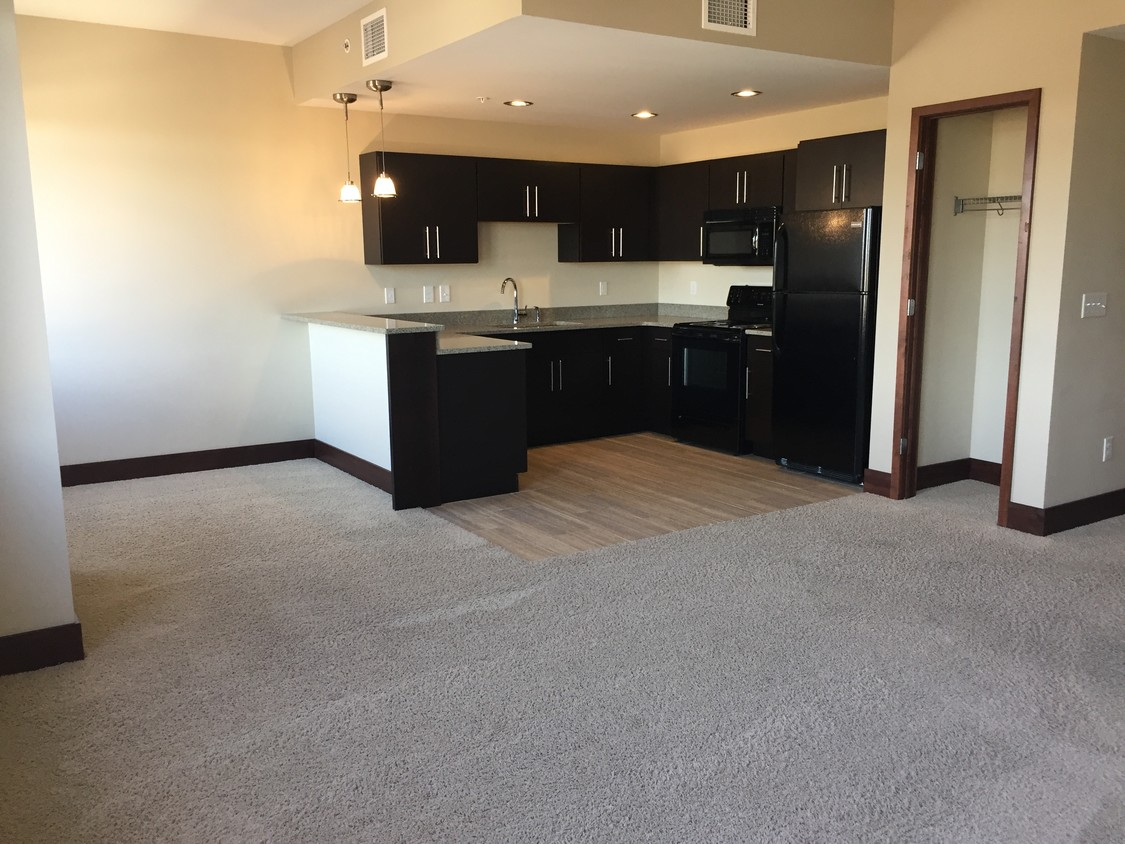 Kitchen And Bath Design Quad Cities 220 N Main St Unit 1007 Davenport Ia 52801 Apartment For Rent In
