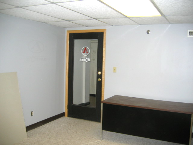 Commercial Space For Rent Life Storage ...
