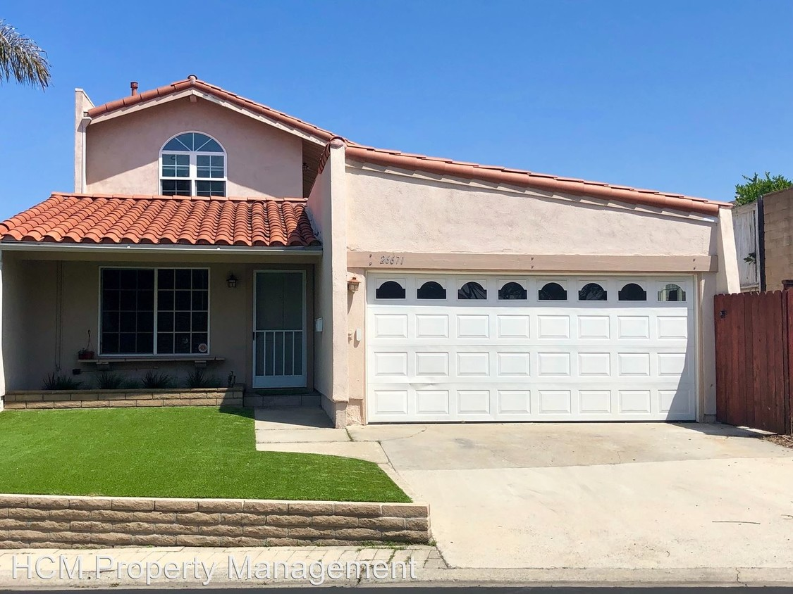 A Houses For Rent 9 Houses For Rent In Mission Viejo Ca Westsiderentals