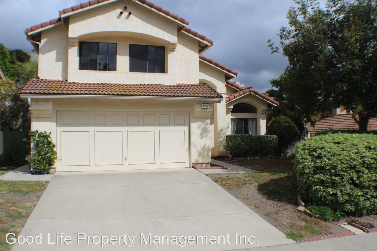 Houses For Rent With A Garage Near Me 3 Houses For Rent In Rancho Penasquitos Ca Westsiderentals