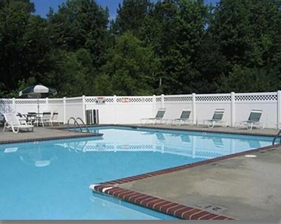Highland Vista Apartments - Creedmoor, NC Apartments