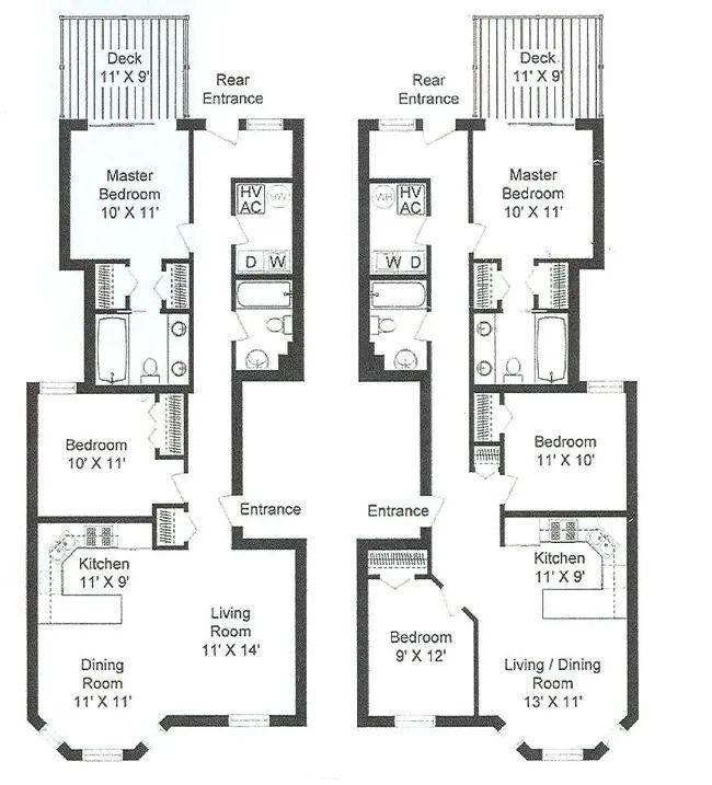 ellis ave chicago il 60637 rentals chicago il apartmentscom