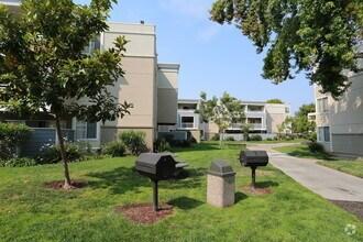 http://i0.wp.com/images1.apartments.com/i2/I6Km7qtlAWuZq1YNNrWlEsk8HHw97cv3TUAm-wcMXhk/118/summer-house-apartments-alameda-ca-building-photo.jpg?resize=330%2C220&ssl=1