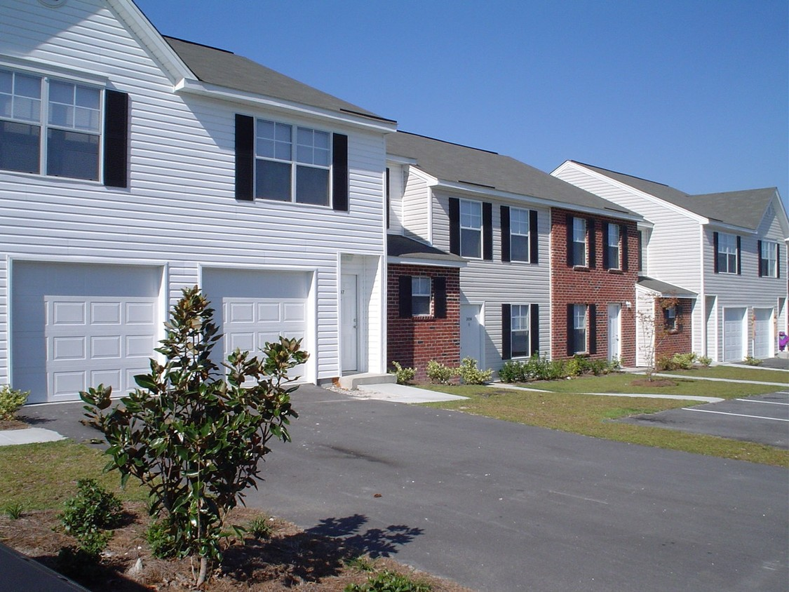 Garage Apartment For Rent Asheville Nc Southridge Apartments And Townhomes