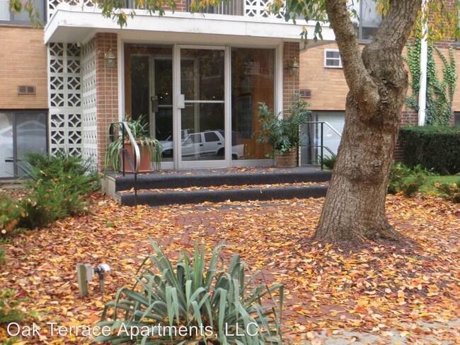 230 Oakland Ave, Audubon, NJ 08106 - Condo for Rent in Audubon, NJ