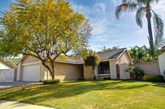 367 N Richard St Houses In Orange Ca Westside Rentals