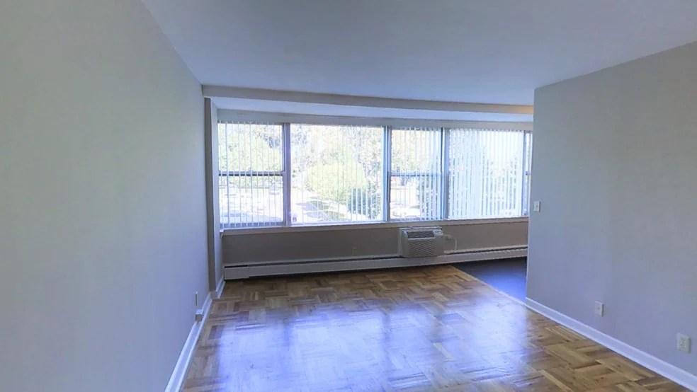 1600 East Avenue Apartments Rentals   Rochester, NY Apartments   One Bedroom  Apartments Rochester Ny