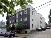 Century Apartments Rentals - Seattle, WA | Apartments.com
