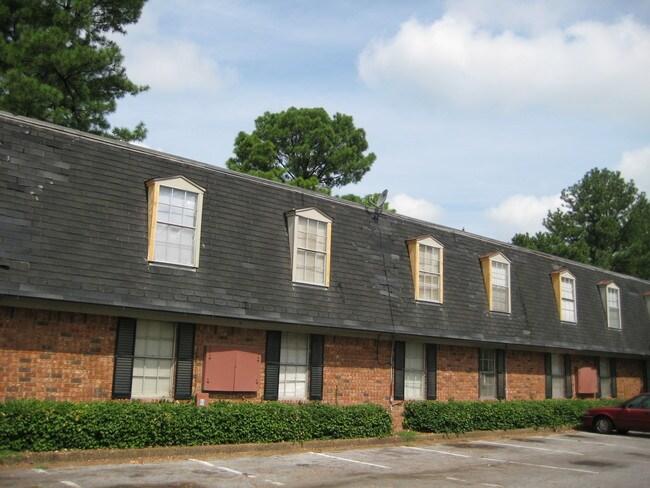 Harmony Park Apartments Rentals   Memphis, TN Apartments   One Bedroom  Apartments In Memphis Tn