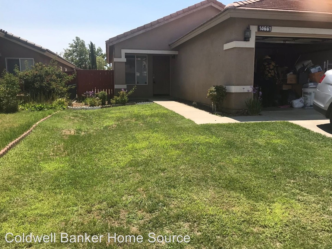 A Houses For Rent 27 Houses For Rent In Victorville Ca Westsiderentals