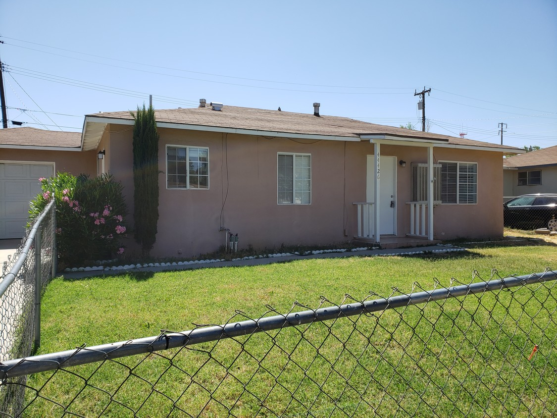 A Houses For Rent 42 Houses For Rent In Lancaster Ca Westsiderentals