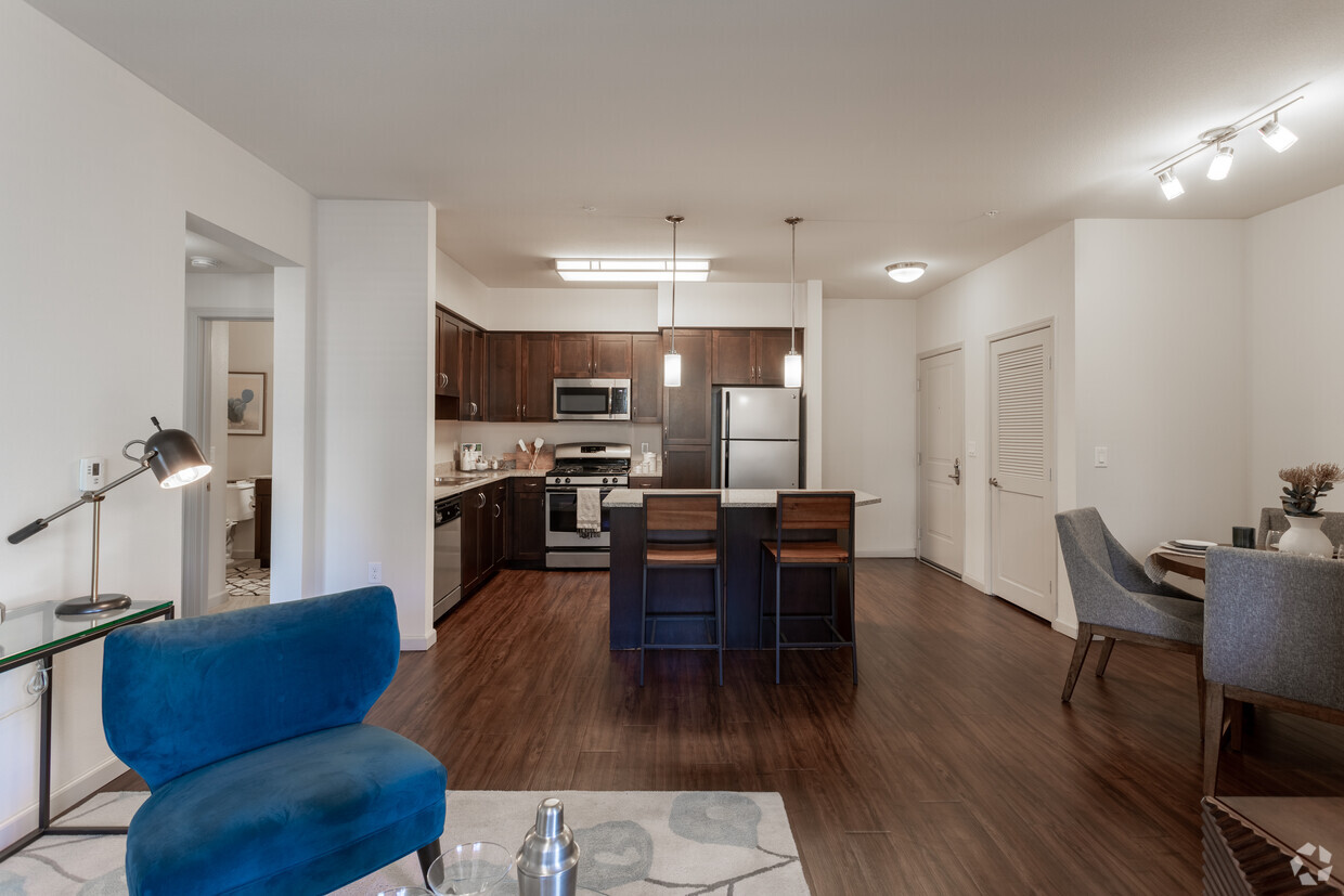 Capriana At Chino Hills Apartments In Chino Hills Ca Westside Rentals