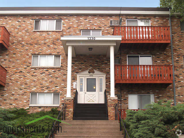 Xsmb Mn Bryant Oaks Apartments - South Saint Paul, Mn | Apartments.com