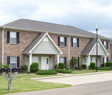 One Bedroom Apartments In Starkville Ms Lake Pointe Apartments   One  Bedroom Apartments In Starkville Ms
