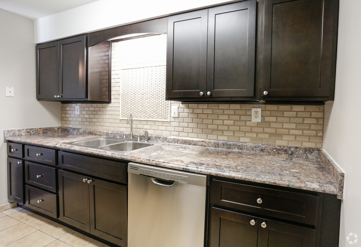 Kitchen Design Store Knoxville Tn Sutters Mill Apartments Knoxville Tn Apartments