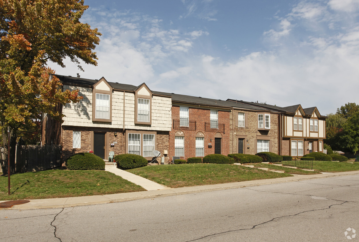 Houses For Rent In Pontiac Mi Apartments For Rent In Southfield Mi Apartments