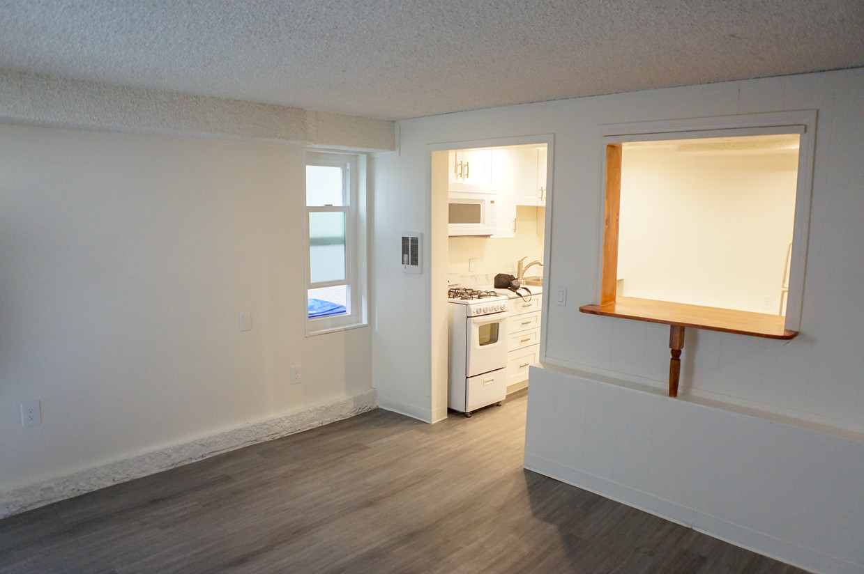 Apartments For Rent In The 141 Apartments For Rent In Manhattan Beach Ca Westsiderentals