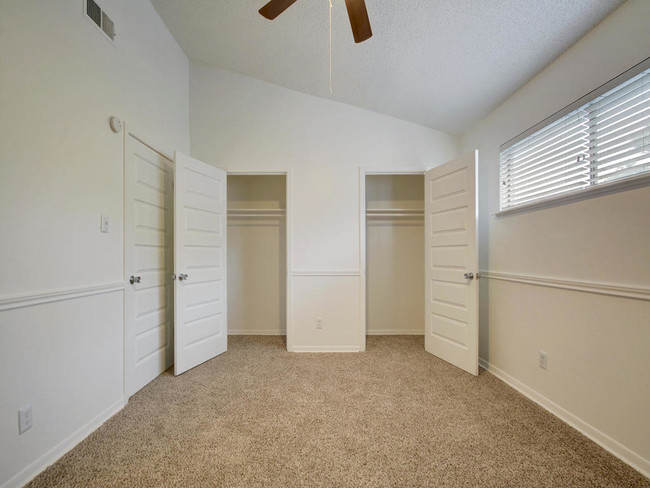 Tivoli Townhomes Parker Heights Apartments - Austin, Tx | Apartments.com