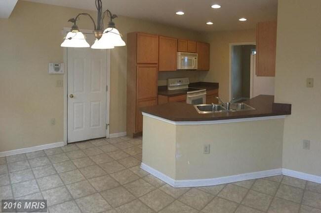 Dining Room Inwood Wv | Bathroom Furniture Clearance