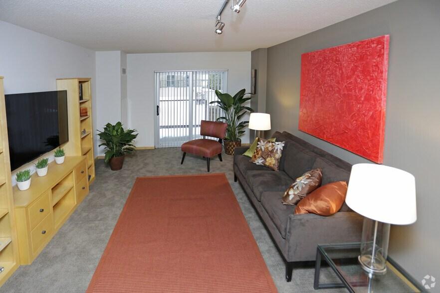 The Metro Apartments Rentals   Minneapolis, MN Apartments   One Bedroom  Apartments Minneapolis
