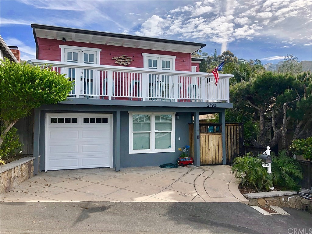 Houses For Rent With A Garage Near Me 73 Houses For Rent In Laguna Beach Ca Westsiderentals