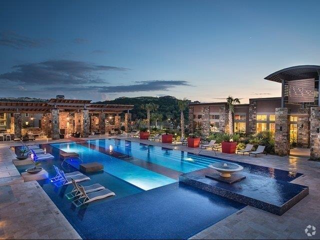 Apartments For Rent In San Antonio TX Apartments   1 Bedroom Apartments In San  Antonio