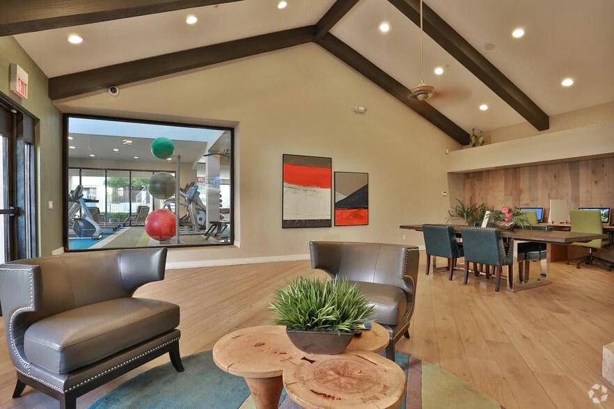 Shea homes design center scottsdale - Home design - shea homes design studio