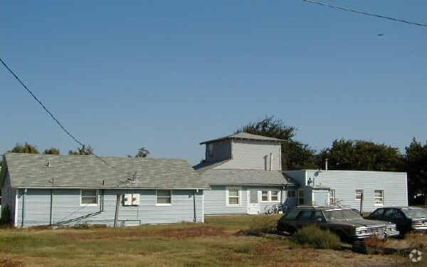 15901 6th St, Lathrop, CA 95330 Apartments - Lathrop, CA