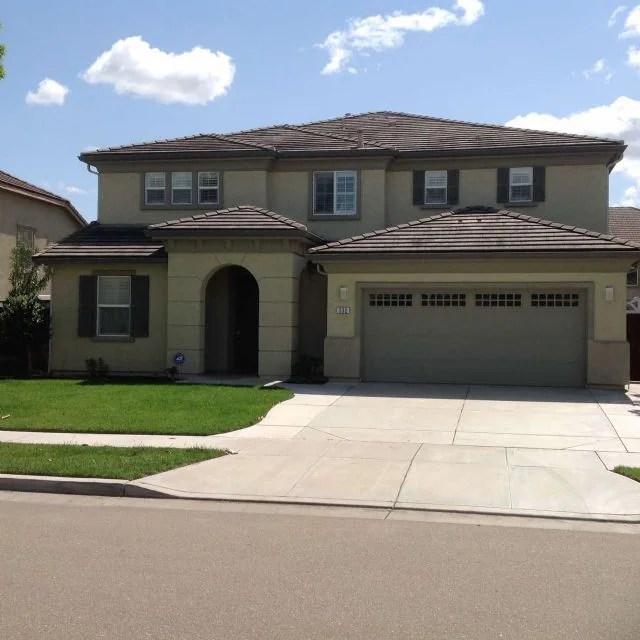 House For Rent in Lathrop Rentals - Lathrop, CA Apartments - lathrop ca