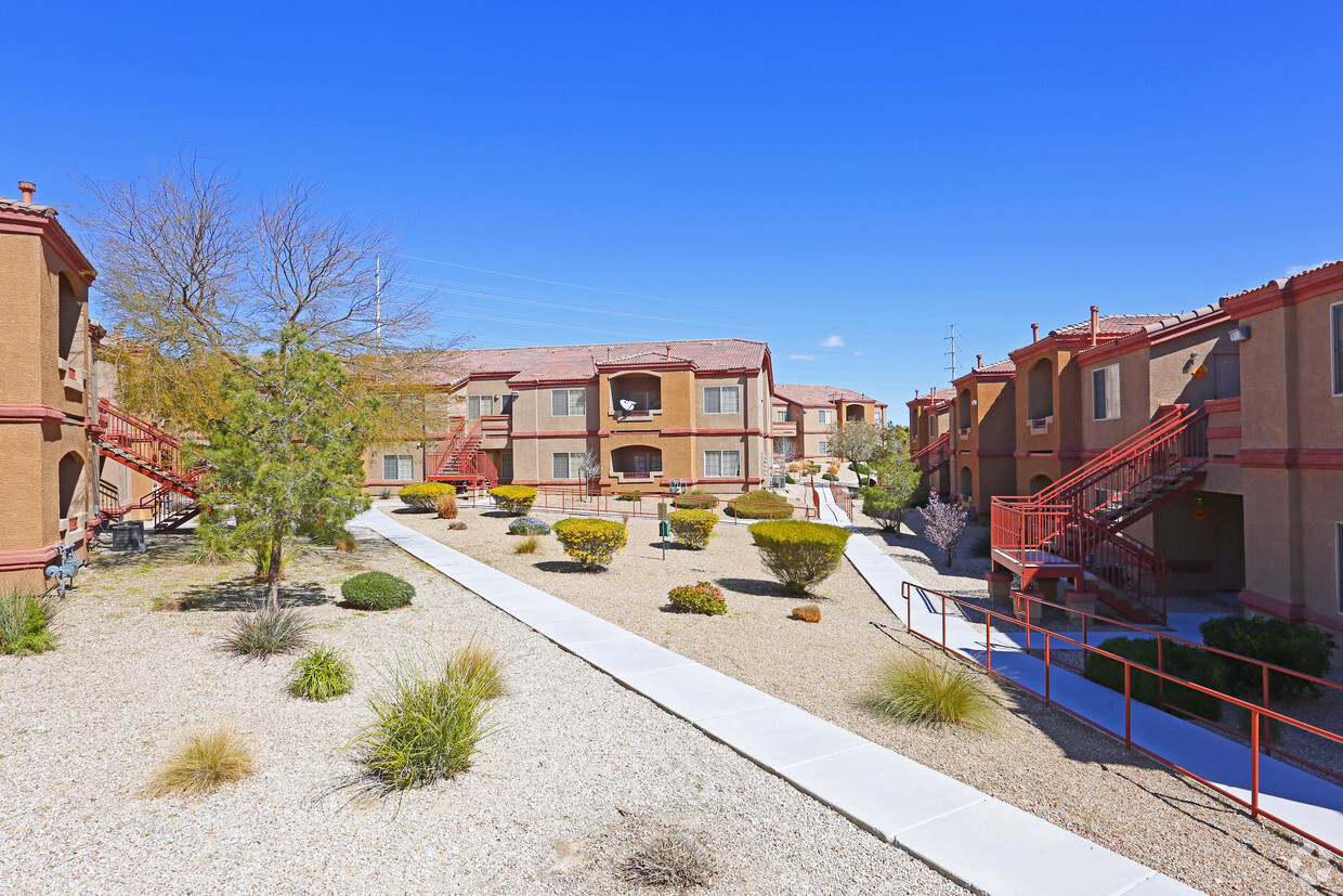 Homes For Sale In Southwest Las Vegas Southwest Ranch Condominiums