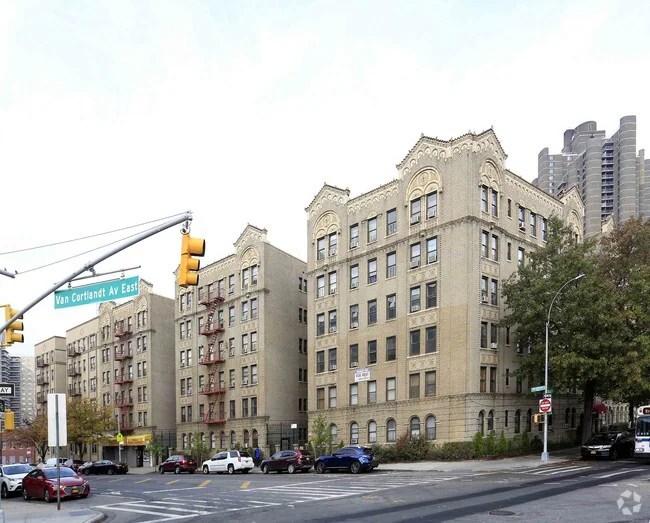 3235 Grand Concourse, Bronx, NY 10468 Rentals - Bronx, NY