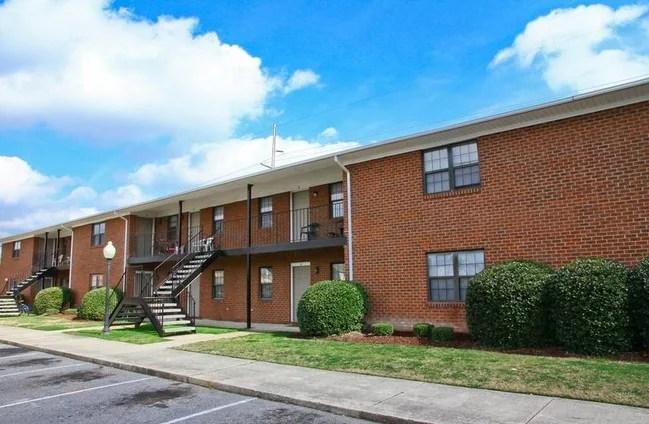 Ivy Court Apartments Rentals   Greenville, NC Apartments   One Bedroom  Apartments Greenville Nc