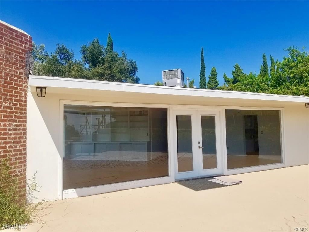 Garage Apartment Los Angeles 50 Apartments For Rent In Bel Air Ca Westsiderentals