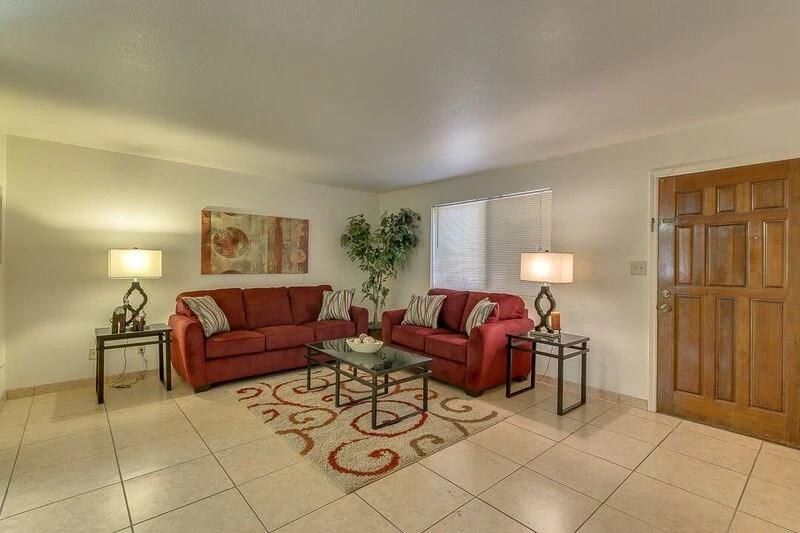 The Living Room Chandler Az Commercetools Us Part 38