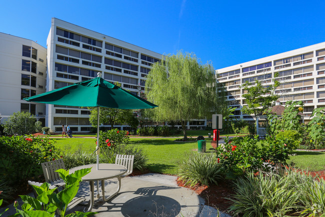Florida Christian Apartments Rentals Jacksonville Fl