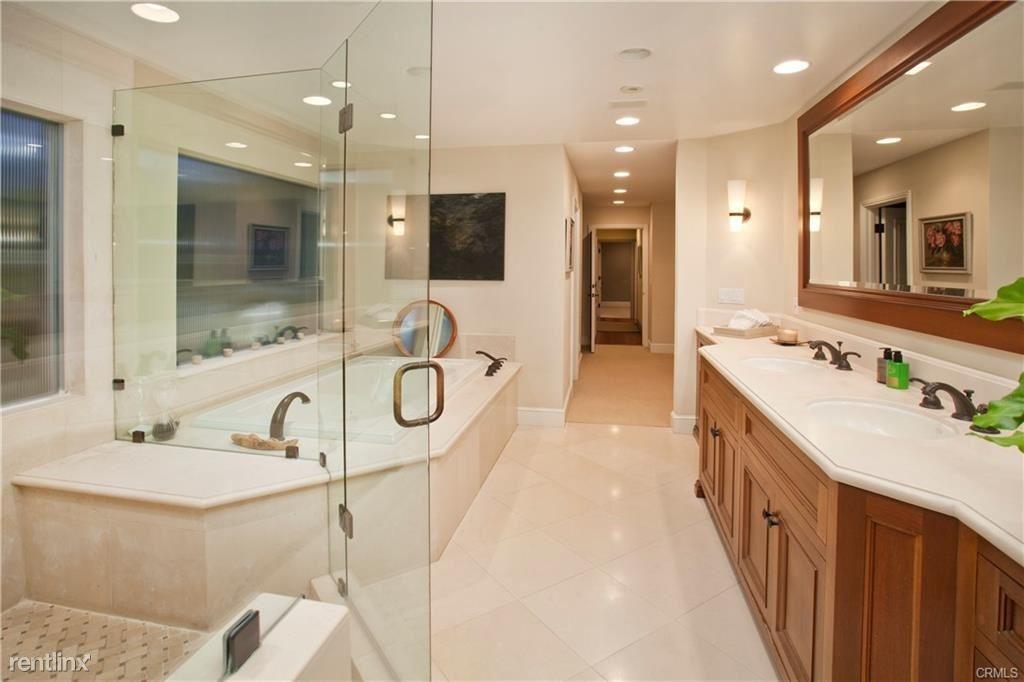 House In Manhattan Beach 4 Bed 6 Bath 22500