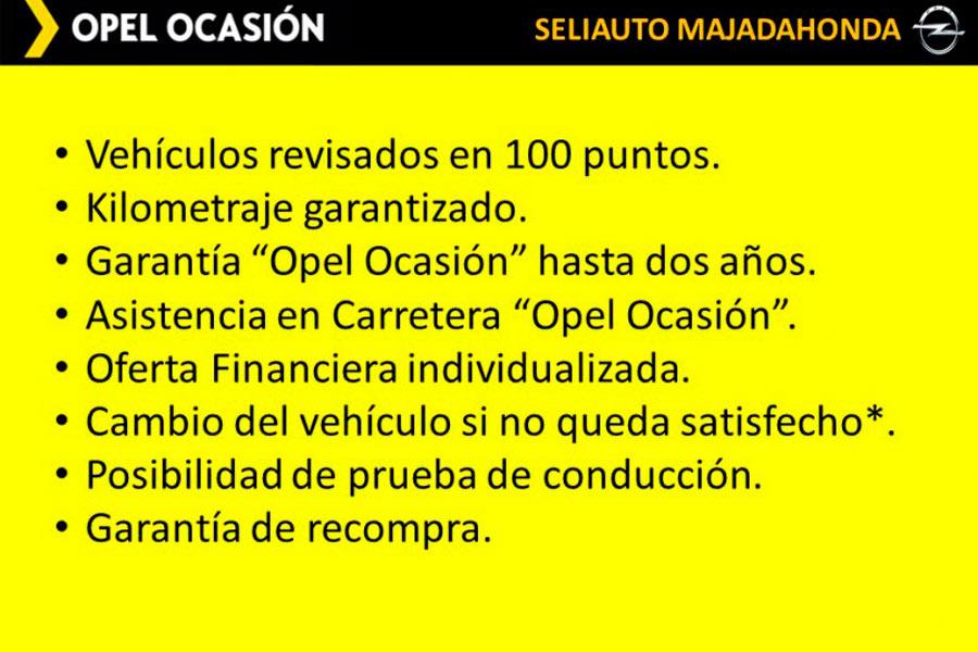 Qué son los coches de ocasión certificados Autocasión - modelos de certificados
