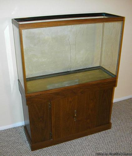 55 gallon fish tank tall 55 gallon aquarium set 80 in for 50 gallon fish tank