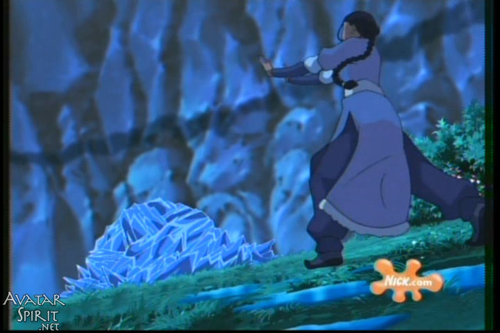 Avatar Aang Wallpaper Hd Waterbending Images Waterbending Hd Wallpaper And