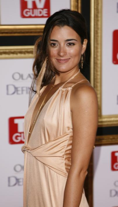 Cote De Pablo Hot 9 Cote de Pablo Cote de Pablo Photo 1299643 Fanpop fanclubs x