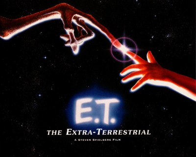 E.T.: The Extra-Terrestrial images E.T wallpaper HD wallpaper and background photos (1281702)